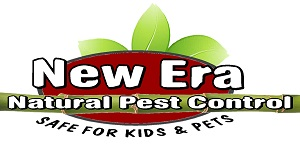 New Era Pest Control Inc.
